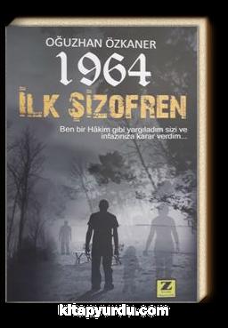 1964 İlk Şizofren