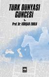 Türk Dünyası Güncesi