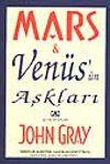 Mars Venüsün Aşkları