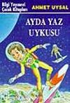 Ayda Yaz Uykusu