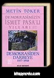 Demokrasiden Darbeye