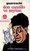 Don Camillo Ve Şeytan