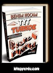 2020 TYT Türkçe Soru Bankası
