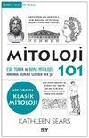 Mitoloji 101 & Eski Yunan ve Roma Mitolojisi