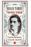 Hasan Tahsin: Yürekler Selanik ve İşgal İzmir'inden Hatırlar