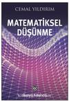 Matematiksel Düşünme