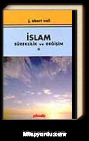 İslam Süreklilik ve Değişim I