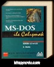 MS-Dos İle Çalışmak/Sürüm 6.2 Ve 6.22