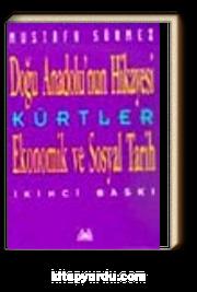 Kürtler/Doğu Anadolu'nun Hikayesi (Araştırma)
