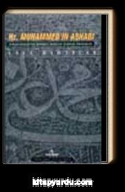 Hz. Muhammed'in Ashabı
