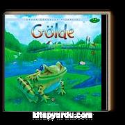 Gölde / Erken Çocukluk Kitaplığı (Sünger Kapaklı)