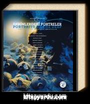 Derinlerdeki Portreler – Portraits of the Deep (DVD'li)