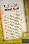 Türk Şiiri Özel Sayısı I (Eski Türk Şiiri) Sayı 409