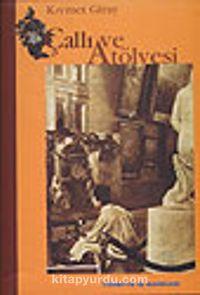Çallı ve Atölyesi - Kıymet Giray pdf epub