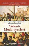 Akdeniz Medeniyetleri