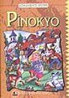 Pinokyo / Gökkuşağı Dizisi