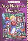 Alice Harikalar Diyarında / Gökkuşağı Dizisi