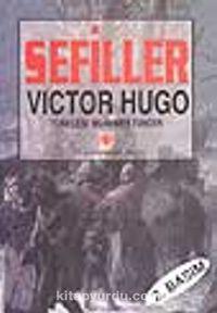 Sefiller (1.hm) - Victor Hugo pdf epub