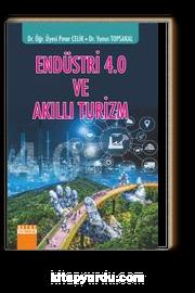 Endüstri 4.0 Ve Akıllı Turizm