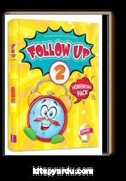 Follow Up 2 Homework Pack