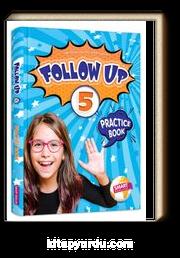 Follow Up 5 Practıve Book