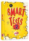 Smart 2 Test Book