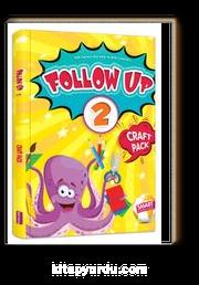Follow Up 2 Craft Pack