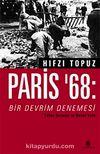 Paris 68 Bir Devrim Denemesi
