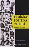 Feminist Politika Kuramı