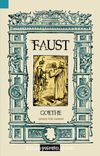 Faust (Tam Metin)