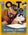 Ot Dergi Sayı:79 Eylül 2019