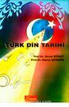 Türk Din Tarihi