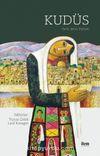 Kudüs Tarih, Şehir, Toplum