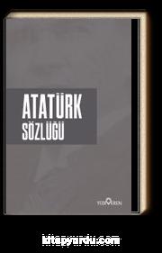 Atatürk Sözlüğü