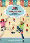 İlköğretim Türkçe Sözlük (Ciltli)