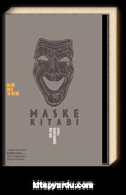 Maske Kitabı