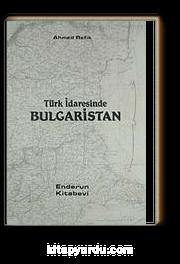 Türk İdaresinde Bulgaristan (973-1255)
