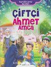 Çiftçi Ahmet Amca / Kavramlar Serisi (Bereket)