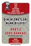 2014 DHBT 2 Soru Bankası