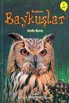 İlk Okuma - Baykuşlar