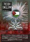 7edi İklim Sayı:293 Ağustos 2014 Kültür Sanat Medeniyet Edebiyat Dergisi