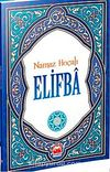 Namaz Hocalı Elifba (Tingli)