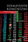 Sermayenin Komünizmi & Finansallaşma, Biyopolitik Emek ve Küresel Kriz