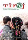 Tiroj / İki Aylık Kültür Sanat Edebiyat Dergisi Sayı:70 Eylül-Ekim 2014