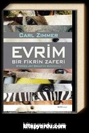 Evrim & Bir Fikrin Zaferi
