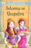 Antonius ve Kleopatra / Gençler İçin Shakespeare
