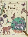 Hayvanların Krallığı