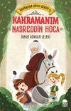 Kahramanım Nasreddin Hoca / Kahraman Avcısı Kerem 6