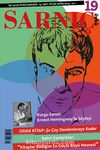 Sarnıç - Öykü Sayı:19 Eylül-Ekim 2014