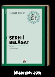 Şerh-i Belagat